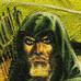 绿箭侠:长弓猎手