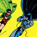 蝙蝠侠v1