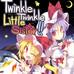 Twinkle Twinkle Little Sister!!